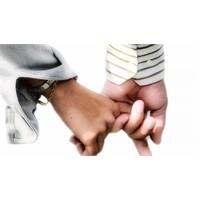 Evlilik Okuluna Yoğun İlgi