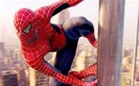Örümcek Adam Gerçek Olabilir