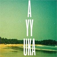 Ayyuka'dan Yeni Albüm: Kiracı Odaları