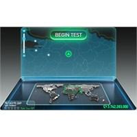 En Doğru Şekilde İnternet Hız Testi Nasıl Yapılır?