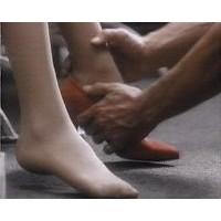 Ayağı Sıkan Ayakkabı Sonradan Açılır Mı?