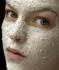 Çok Etkili Kırışıklık Maskesi