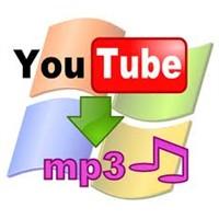 Youtube Videolarını Mp3'e Çevirmenin En Hızlı Yolu