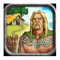 Celtic Tribes, Online İphone Ve İpad Oyunu