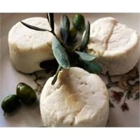 Keçi Peynirinin Faydaları