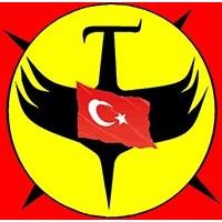 Made İn Turkey Bir Macera: Esrarengiz Ada