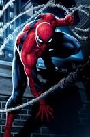 Örümcek Adam Çizgi Filmi İzle 11