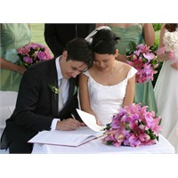 Evlilik Kararı Nasıl Alınmalıdır?