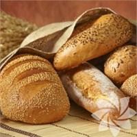 Ekmeksiz Bir Hayatın Tadı Yok!