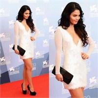 Venice Film Festival 2012 - Red Carpet Vol.İi