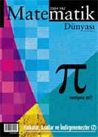 Matematik- 5.sınıf- Çıkarma Problemleri Sunum