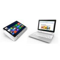 Ttnet 'ten Acer İconia W510 Tablet Kampanyası