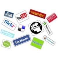 Sosyal Medyayı En Akıllı Kullanan Şirketler