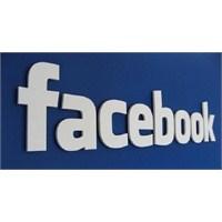 Facebook Reader Hayata Geçiyor