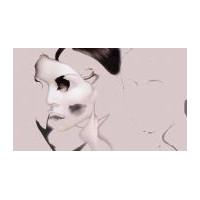 Yüzsüzlüğün Dayanılmaz Hafifliği…