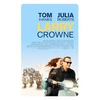 Bir Tom Hanks Filmi;larry Crowne