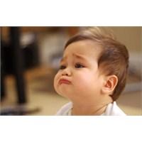 Bebeğinizi Hastalıklardan Korumanın Yöntemleri