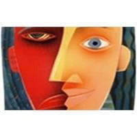 İnsan Psikolojisini Yönetme