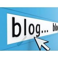 Blog Yazmak Ve Sonrası...