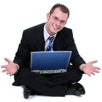 İnternet Sitesi Fikirleri Yeni Projeler