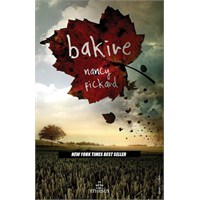 Bakire – Nancy Pickard | Yorum