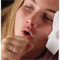 Hastalıklara Karşı Alınabilecek Önlemler