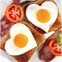 Kahvaltı Yapmanın Muhteşem Faydaları