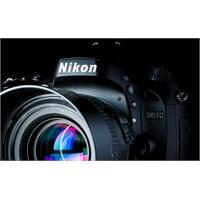 Nikon D610 Ön İnceleme, Özellikleri Ve Fiyatı
