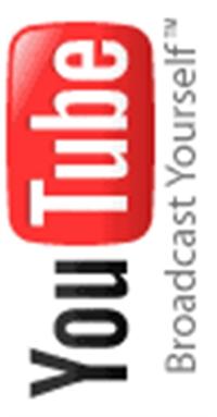 Kotalı Kullanıcılar İçin Youtube