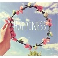Mutsuzlukla Baş Etmek, Neşeli Olmak İçin Öneriler!