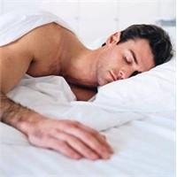 İyi Ve Derin Bir Uyku İçin 9 Tavsiye