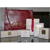 Cartier Baiser Vole Essence Parfum