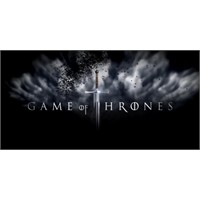 Game Of Thrones – Castlewood Videosu