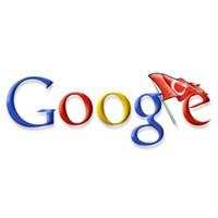 Google'de Profesyonel Arama Yapma