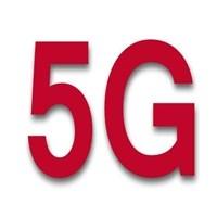Samsung'dan 5g Teknolojisi
