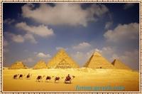 Fotoğraflarla Mısır Turu Yapmış Gibi Olalım