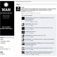 Facebook'ta Hainliğe Dair Bir Fotoğraf !