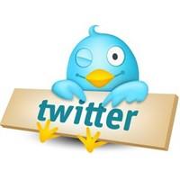 Twitter 100 Milyon Kullanıcıya Ulaştı