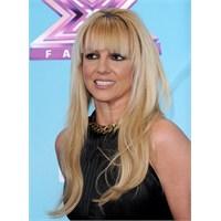 Britney Spears! Giydiklerinden Ders Çıkaralım
