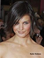 Dikdörtgen Yüzlü Kadınlara Saç Kesim Modeli Öneril
