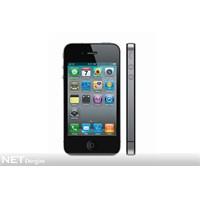 IPhone 4 bir günde tükendi!
