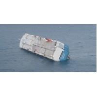 Yüklenen/ Tahliye Edilen Yükün Gemiyi Yatırması