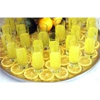 Ev Yapımı Limonata Nasıl Yapılır?