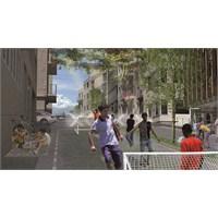 2030'da İstanbul'da Dolmuşlar Sürücüsüz Olacak