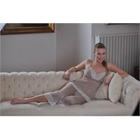 Yılın Moda Pijama Takımları Cıvıl Cıvıl
