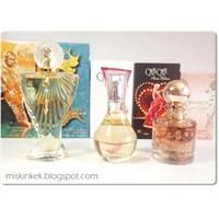 Bellamola.Com Parfüm Alışverişi