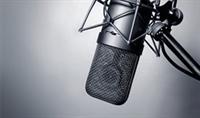 Radyo Dinleme Eğilimleri Araştırması