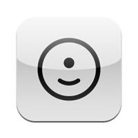 Evi Tüm Apple Cihazlara Siri Benzeri Uygulama