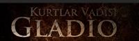 Kurtlar Vadisi Gladio- Çok Yakında