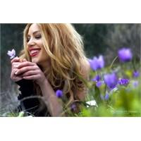 Baharın Gelişiyle Yaşamı Dört Bir Yandan Kuşatın!